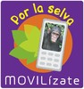 movilízate By the selva